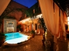 13-patio_piscine-nuit-n-4